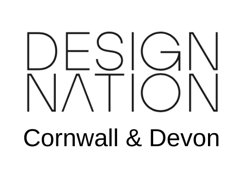 Design-Nation Cornwall & Devon